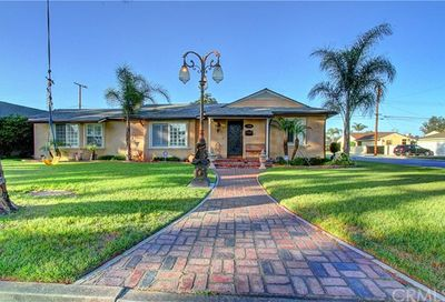 7661 Coolgrove Drive Downey CA 90240