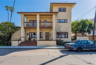 10 Savona Walk Long Beach CA 90803