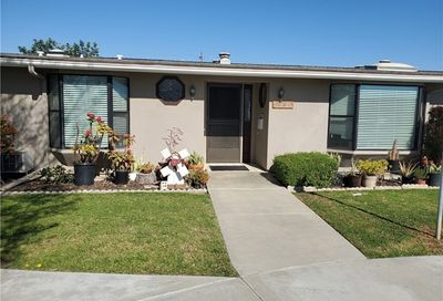 13380 Danbury Lane Seal Beach CA 90740
