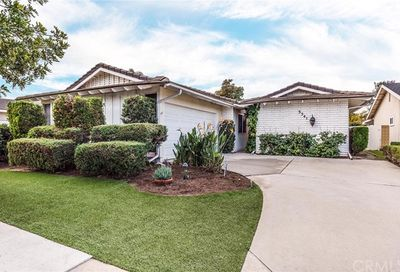 3541 N El Dorado Drive Long Beach CA 90808