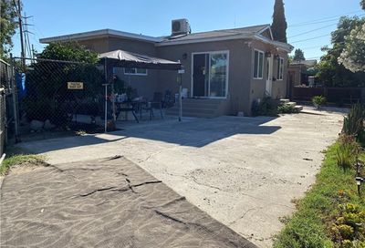 1546 W Cameron Street Long Beach CA 90810