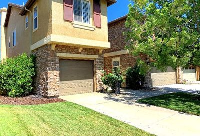 3924 Ash Street Lake Elsinore CA 92530