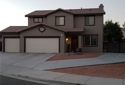 15638 Rocky Trail Way Victorville CA 92395
