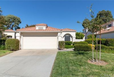 40631 Via Amapola Murrieta CA 92562