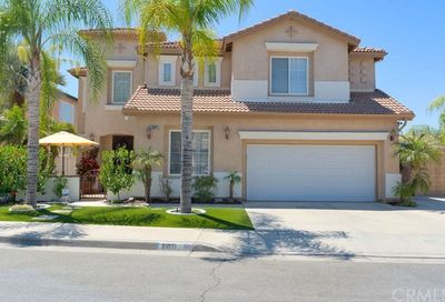 21071 Kimberly Court Lake Elsinore CA 92532