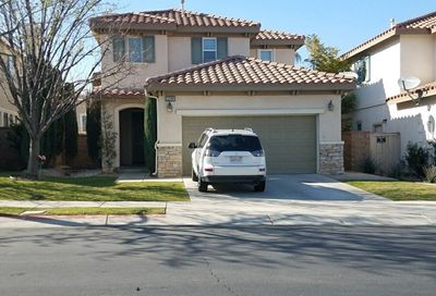 32589 Wildflower Drive Lake Elsinore CA 92532