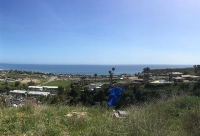 3338 Malibu Canyon Road Malibu CA 90265