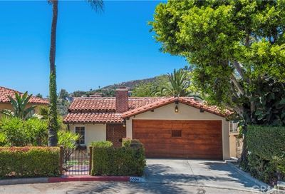 6694 Whitley Terrace Hollywood Hills CA 90068