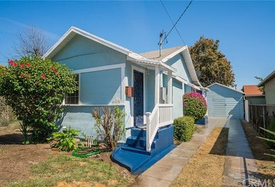 2672 Newell Street Los Angeles CA 90039
