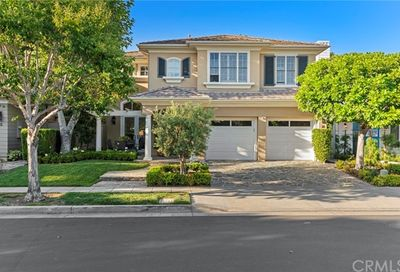 26 Spanish Bay Drive Newport Beach CA 92660