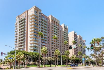 488 E Ocean Boulevard Long Beach CA 90802