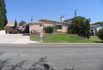 3228 Elm Avenue Long Beach CA 90807