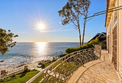 8 Rockledge Road Laguna Beach CA 92651
