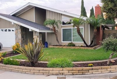 3520 Iris Circle Seal Beach CA 90740