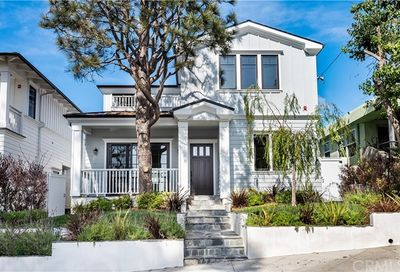 577 31st Street Manhattan Beach CA 90266