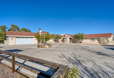5453 Wallaby Street Yucca Valley CA 92284