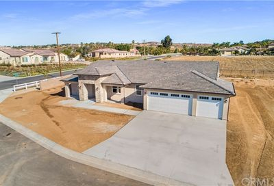 7912 Featherstone Court Riverside CA 92506
