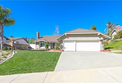 21851 Montbury Drive Lake Forest CA 92630