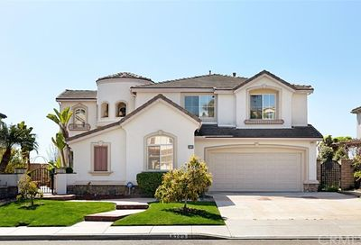 6723 Barberry Place Carlsbad CA 92011