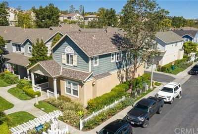 35 Nantucket Lane Aliso Viejo CA 92656