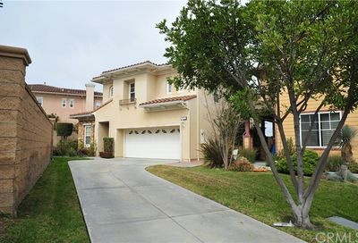 2381 Stanley Ave Signal Hill CA 90755