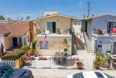 243 17th Street Seal Beach CA 90740