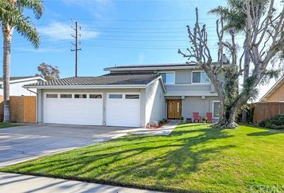 8602 Lowmead Drive Huntington Beach CA 92646