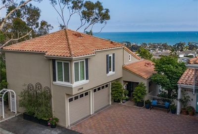 33948 Calle La Primavera Dana Point CA 92629