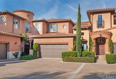 15 Ultima Newport Coast CA 92657