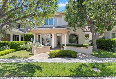 58 Crooked Stick Drive Newport Beach CA 92660