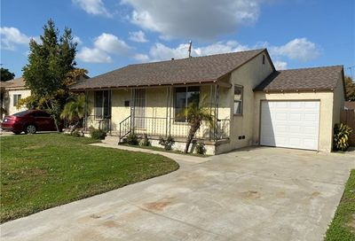 12033 Highdale Street Norwalk CA 90650
