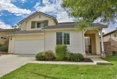 11263 Evergreen Corona CA 92883