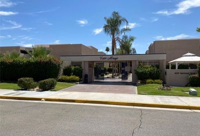 400 Hermosa Palm Springs CA 92262