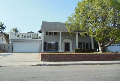 1210 Flintlock Road Diamond Bar CA 91765