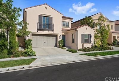 111 Mountain Violet Irvine CA 92620