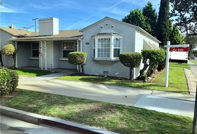 490 W 25th Street Long Beach CA 90806