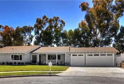 2231 Golden Circle Newport Beach CA 92660