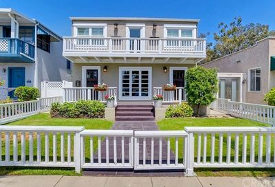 207 Park Avenue Long Beach CA 90803