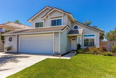 631 Boysenberry Way Oceanside CA 92057