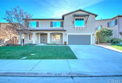 36025 Darcy Place Murrieta CA 92562
