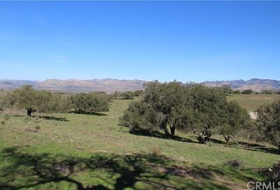 Long Canyon Lot B & Lot C Santa Maria CA 93454