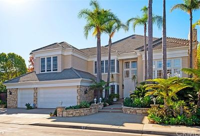 5 Leesbury Court Newport Beach CA 92660