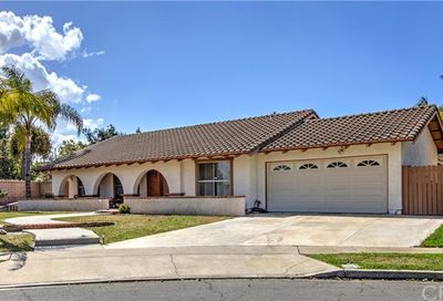 9984 Aster Circle Fountain Valley CA 92708