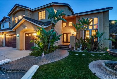 3240 Star Canyon Circle Corona CA 92882
