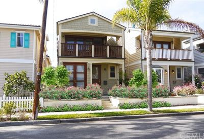 231 15th Street Seal Beach CA 90740