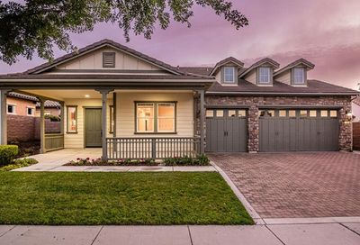 1789 Waterview Place Nipomo CA 93444
