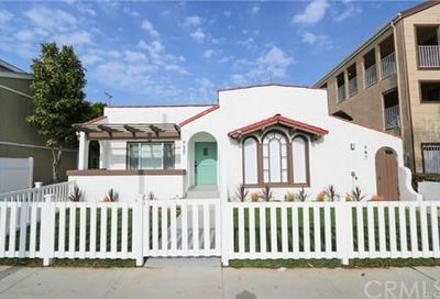 757 Redondo Avenue Long Beach CA 90804