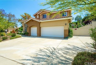 42696 Mountain Shadow Road Murrieta CA 92562