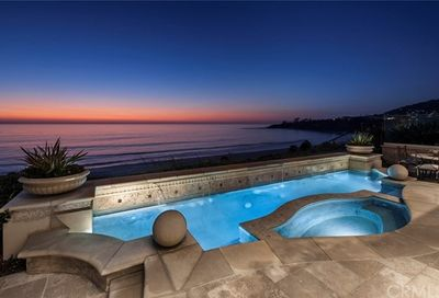16 Ritz Cove Drive Dana Point CA 92629