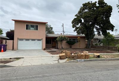 2121 Shipway Avenue Long Beach CA 90815